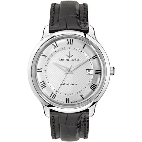 LUCIEN ROCHAT watch GRANVILLE - R0421106006