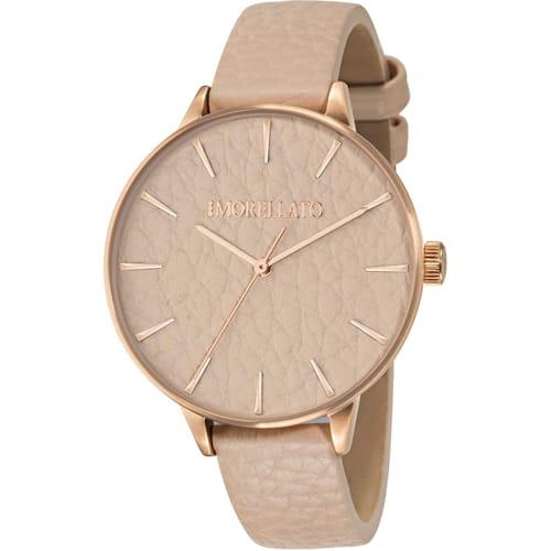 MORELLATO watch NINFA - R0151141517