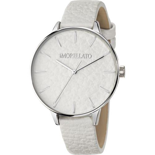 Orologio MORELLATO NINFA - R0151141514