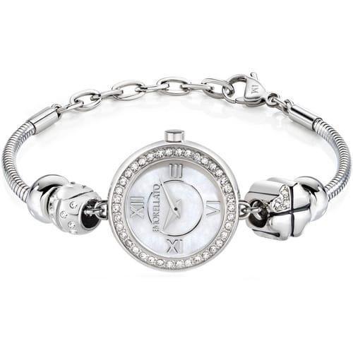 MORELLATO watch COLL.DROPS - R0153122589