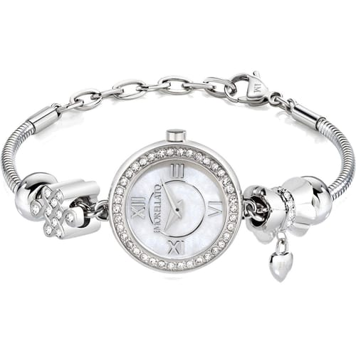 MORELLATO watch COLL.DROPS - R0153122590