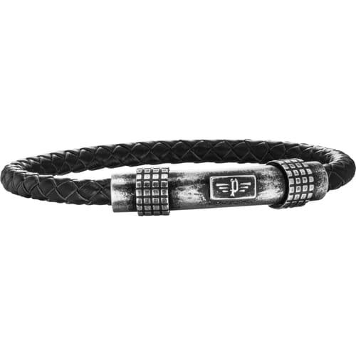 ARM RING POLICE CHICAGO - PJ.26048BLE/03-L