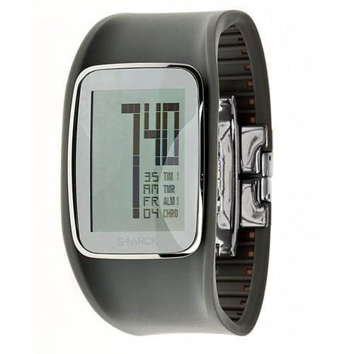 Orologio Philippe Starck Hi -Tech collection - PH1122