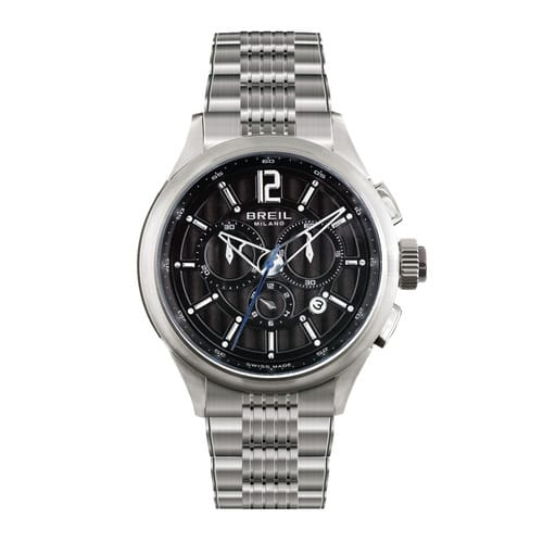 Orologio Breil Milano 939 Collection - BW0532