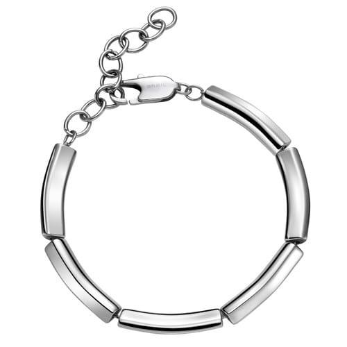 Breil bracelet Flowing - TJ1180