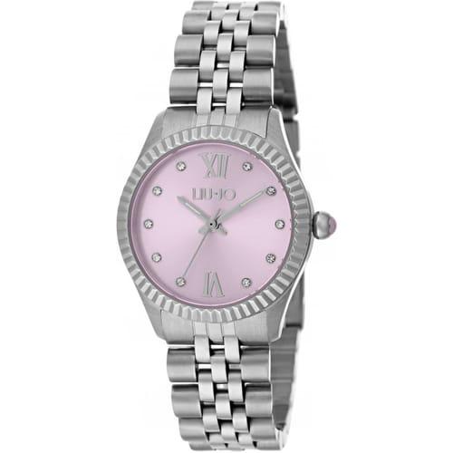 LIU-JO watch - TLJ1135