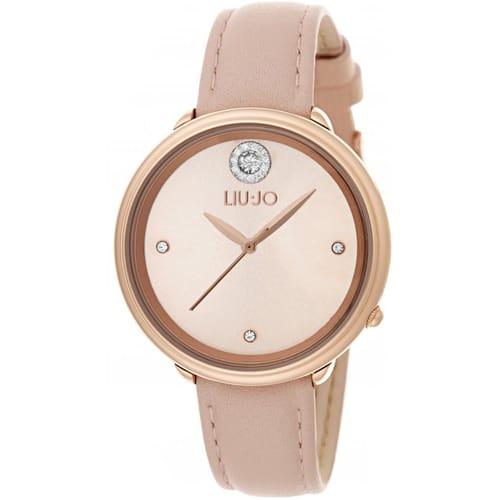 LIU-JO watch - TLJ1156