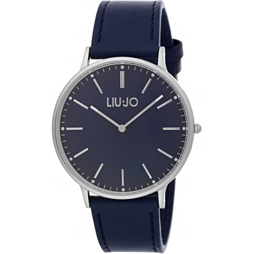 LIU-JO watch - TLJ1163
