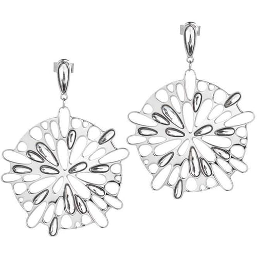 EARRINGS BOCCADAMO FIREWORKS - XOR217