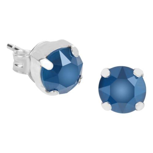 ORECCHINI BLUESPIRIT DIVINA - P.25M301000300