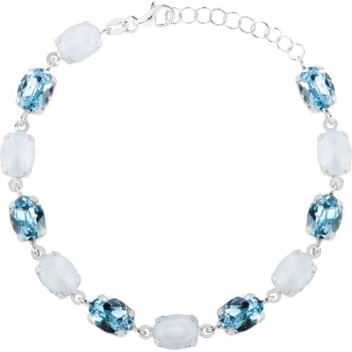 BRACCIALE BLUESPIRIT DIVINA - P.25M305000400