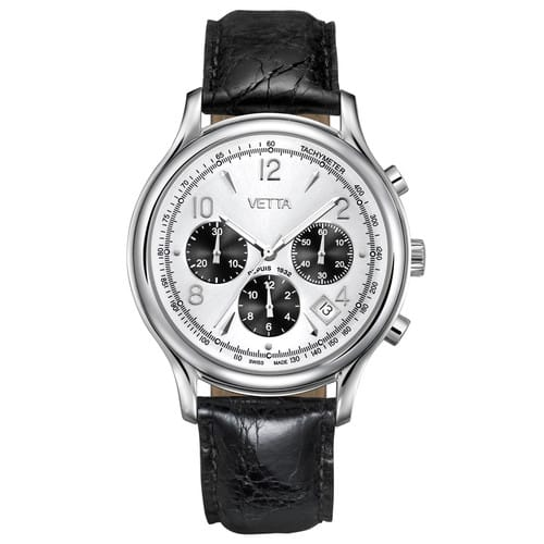 Vetta watches Anniversaire - VW0118