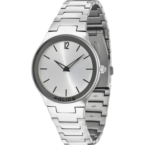 POLICE watch - PL.14565MS/04M