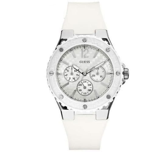 Orologio GUESS OVERDRIVE - 90084L1
