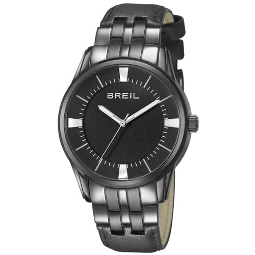 BREIL watch B COOL - TW1061