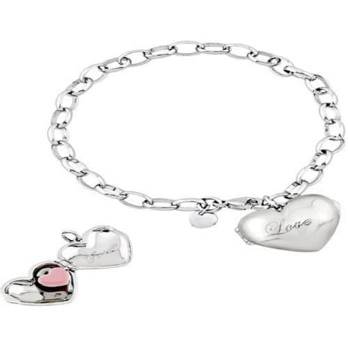 7ac7428814c85 Jewelry Bracelets 2jewels San valentino Female Kronoshop. ARM RING ...