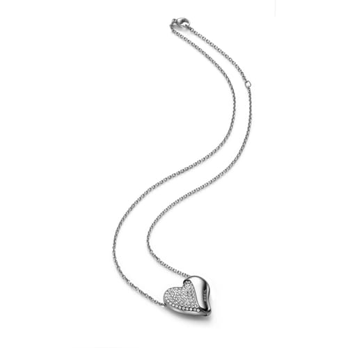 NECKLACE BREIL HEARTBREAKER - TJ1549