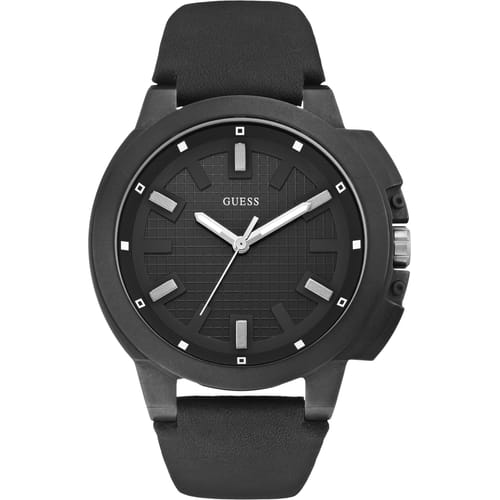 Orologio GUESS SUPERCHARGED - W0382G1