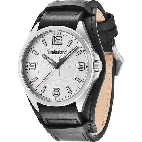 TIMBERLAND watch SEBBINS - TBL.14117JS/04