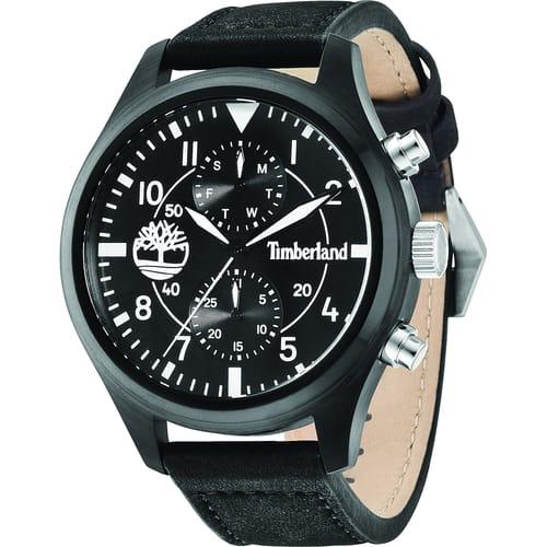TIMBERLAND watch MADBURY - TBL.14322JSB/02