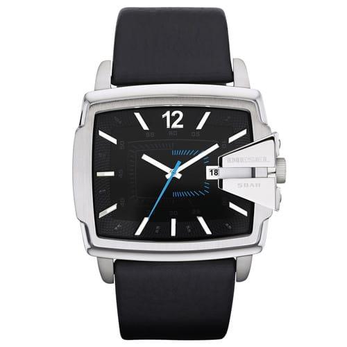 Diesel Watches Male Collection - DZ1495