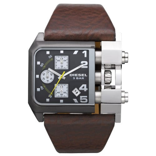Diesel Watches Male Collection - DZ4227
