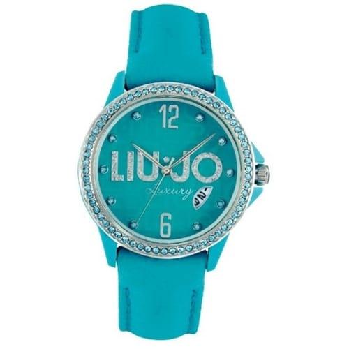 Orologio LIU-JO COLOR TIME REGULAR - TLJ226