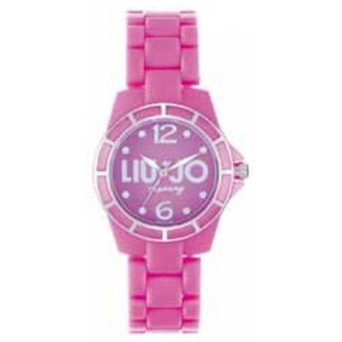 LIU-JO watch JAMIN - TLJ260