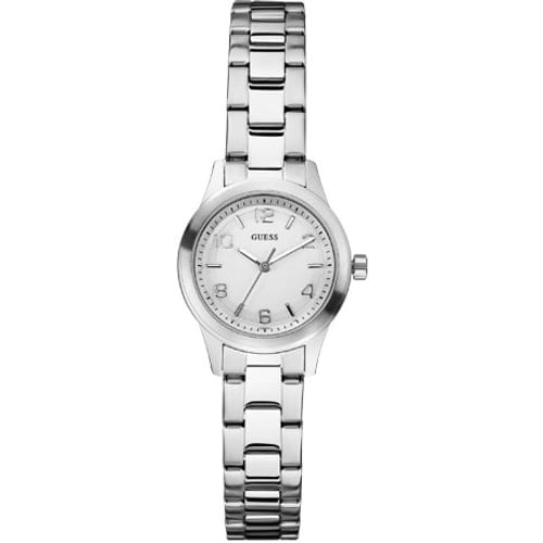 GUESS watch MICRO SPECTRUM - W75045L1