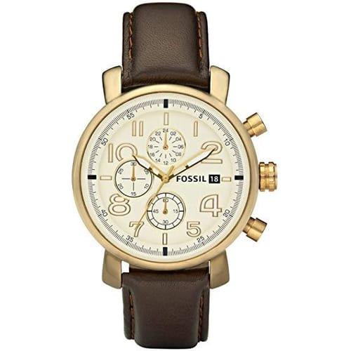 Orologio FOSSIL OLD - DE5009