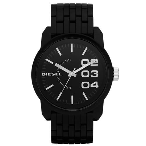 Orologio DIESEL FALL/WINTER - DZ1523