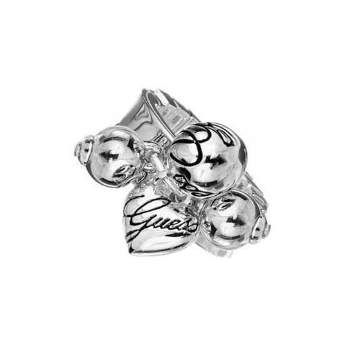ANELLO GUESS GUESS ID - UBR11108-L