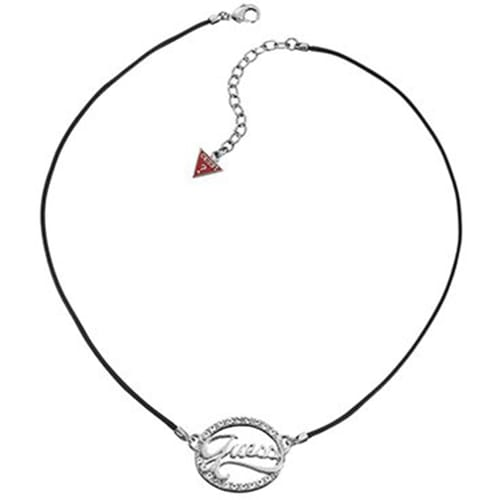 NECKLACE GUESS GUESS ID - UBN12103