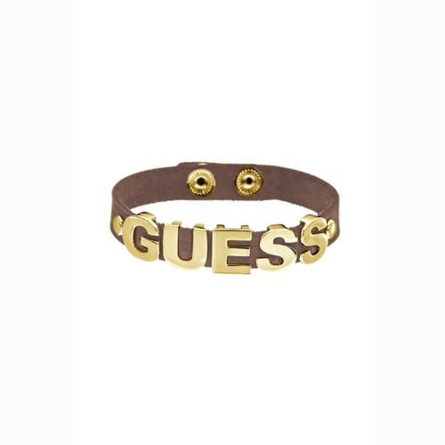 ARM RING GUESS PERSUEDE ME - UBB81311