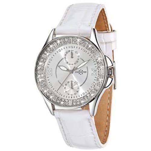 CHRONOSTAR watch CRYSTAL - R3751400615