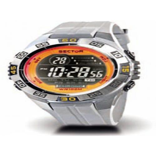 Orologio SECTOR STREET FASHION - R3251372415