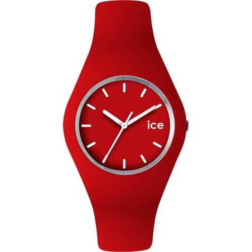 Orologio ICE-WATCH ICE - 000608