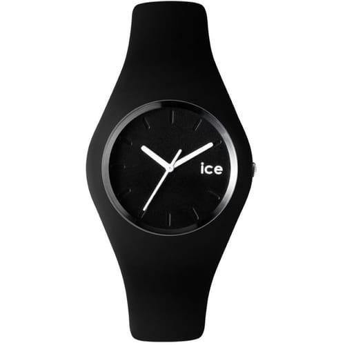 Orologio ICE-WATCH ICE - 000604