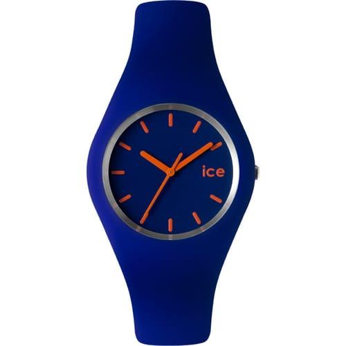 Orologio ICE-WATCH ICE - 000606