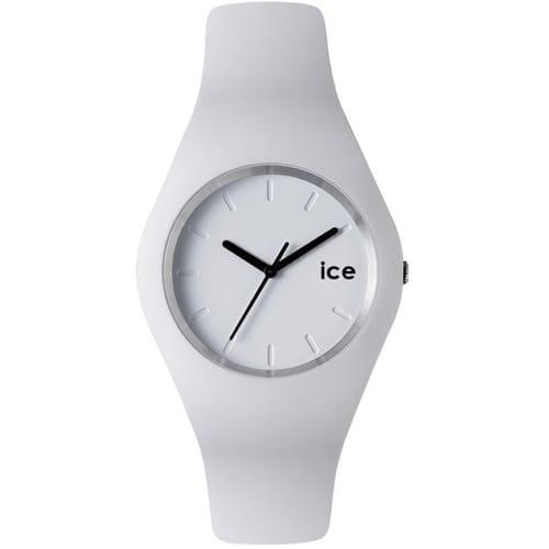 ICE-WATCH watch ICE - 000603