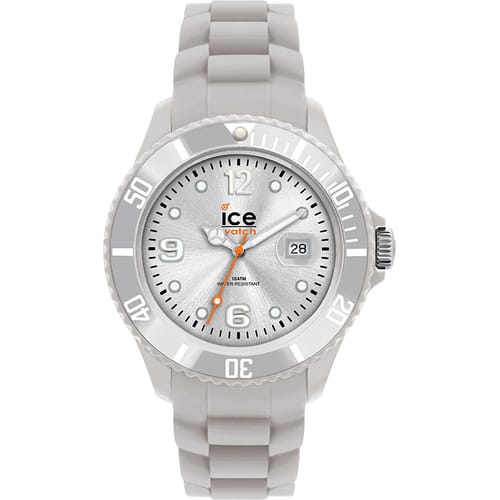 ICE-WATCH watch FOREVER - 000142