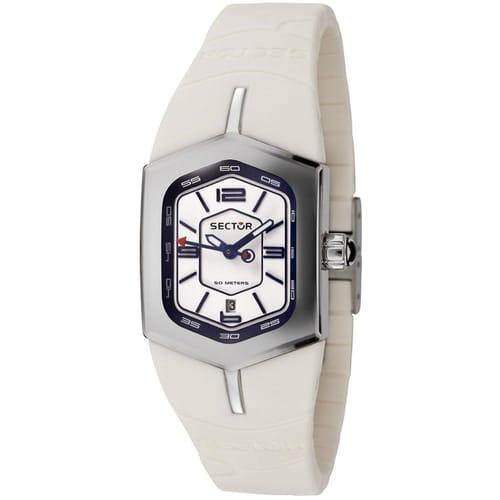 Orologio SECTOR WINCH MASTER OROL - R3251101545