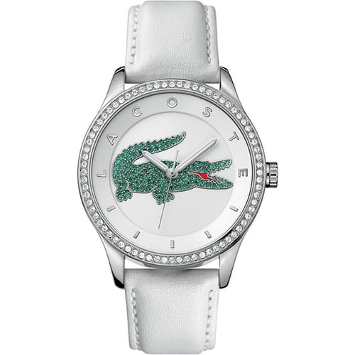 LACOSTE watch VICTORIA - LC-74-3-14-2471S