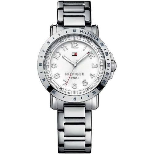 Tommy hilfiger Watches 2019 collections - Kronoshop.com 5aef05bb64e