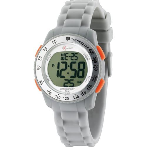 Orologio SECTOR STREET FASHION - R3251572315