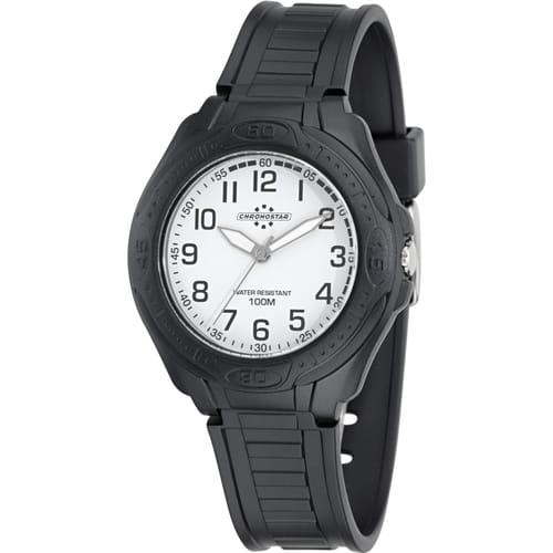 CHRONOSTAR watch ARMY - R3751196002