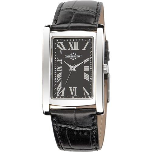 CHRONOSTAR watch VINATGE - R3751121001