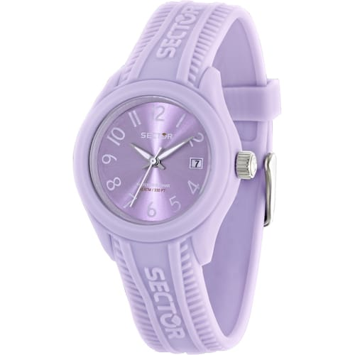 SECTOR watch STEELTOUCH - R3251576504