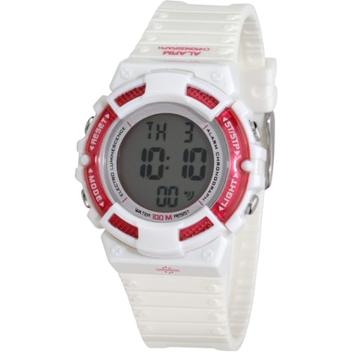 Orologio CHRONOSTAR SCREEN - R3751146001