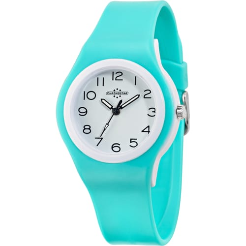 CHRONOSTAR watch COLORI - R3751250003